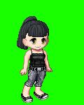 Elizakat's avatar