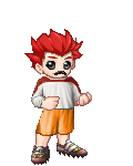 WEEMAN14's avatar