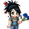 Blue_Butterfly140's avatar