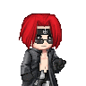 romulanshrike's avatar