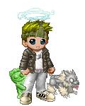 justin starkey's avatar