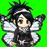 InnocentSoul0110's avatar