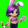 rockyrose05's avatar