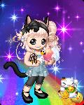 koolkaylee's avatar