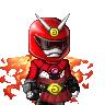 kingNitros's avatar