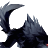 Serov's avatar