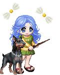 Lord Sweet Kayla's avatar