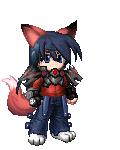 kris kit reborn's avatar