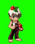 Davis Digimon's avatar