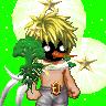 Marshmallow_Thief's avatar