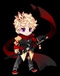 Amrith-El's avatar