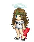 stephgirl13