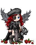 Salty the Rockstar's avatar