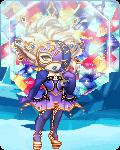 Liege Evilness's avatar
