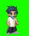 Xplicit Johnny's avatar