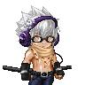 Mr pandaa's avatar