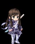 hartison's avatar