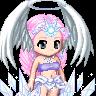 Skylight Sakura's avatar