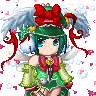 itakahi's avatar