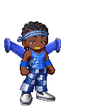ikachi28's avatar