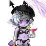 physicochemical's avatar