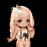 anjhae_xorldane's avatar