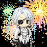 CaiWenGi's avatar