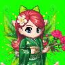 ~Brand.New.Girl~'s avatar