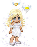 Hell_crew10's avatar