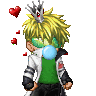 OrGaZmicZoMbieSLaYEr's avatar