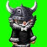 1kg's avatar