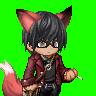 Spork_stabber's avatar