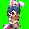 hanayuki's avatar