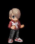 Dill125's avatar