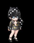 II-Lady_Kiara_Sungato-II's avatar