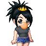 katie12617's avatar