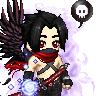 xXDemonxSasukeXx's avatar