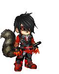 Gamer Brony's avatar