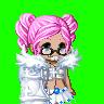 Tamagawe's avatar