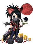 kuran-inda-moonlight's avatar