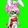 Insany's avatar