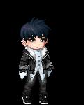 VandaIize's avatar