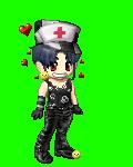 bloddstaindlovestrory's avatar