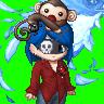 CopyNinja26's avatar