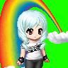 TeeHee_Sparkles's avatar