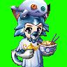 Inumana's avatar