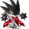 ShiryuuDomo's avatar