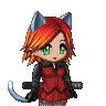 XxDevilMayCry4DantexX's avatar
