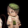 Enaki's avatar