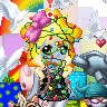ninjaxcandy's avatar